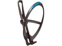 grade bidon ktm loop carbon azul 4889406