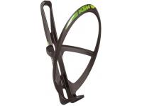 grade bidon ktm loop carbon verde 4889409