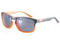 oculos ktm bi c3 preto/laranja 67355221