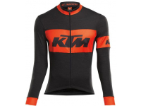 camisola ktm team race all season m/comp.6591540