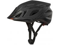 capacete ktm factory line preto