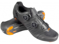 sapatilhas ktm factory team carbon 3d road 6603602