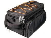 sacos bagagens ktm sport trunk bag preto 4785702