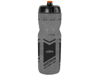 bidon ktm comp 800ml