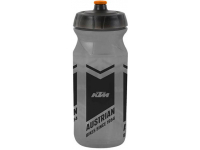 bidon ktm comp 650ml