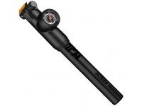 bomba ktm minipump hybrid ii cnc 41890