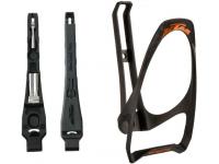 grade bidon ktm carbon blade&tool preto/lar4889521