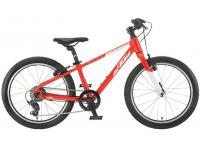 bicicleta ktm wild cross 20 lar 2021
