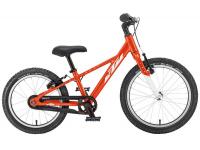 bicicleta ktm wild cross 16 lar 2021