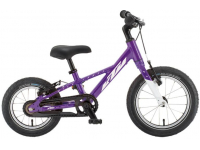 bicicleta ktm wild cross 12 roxo 2021