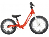 bicicleta ktm wild buddy 12 lar 2021