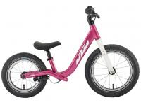 bicicleta ktm wild buddy 12 rosa 2021