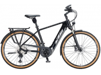 bicicleta ktm macina style 610 2021