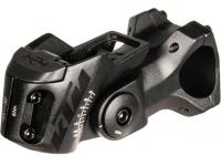avanço ktm line kiox regulavel 110mm 844740211