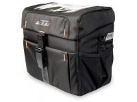 saco bagagens ktm guiador bag sport 8,5l 4784602