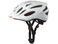 capacete ktm factory line lady branco 54-58