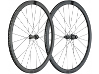 rodas ktm dt swiss road 1650 carbon 35(par)