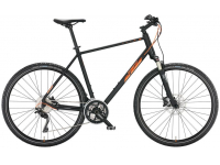 bicicleta ktm x-life 1964 cross 2022
