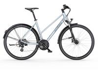 bicicleta ktm x-life track street da 2022