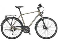 bicicleta ktm life style 2022