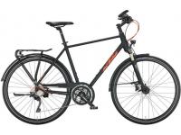 bicicleta ktm life 1964 2022