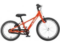 bicicleta ktm wild cross 16 lar 2022