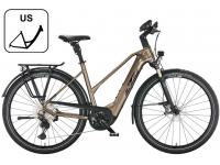bicicleta ktm macina style 710 us 2022