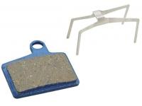 pastilhas marwi hayes s.ryde  dbp-40s sintetico