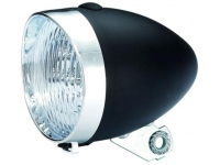 luz frontal marwi un-4900 3*led preto