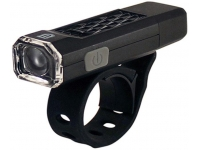 luz frontal marwi un-100 am led 1 preto