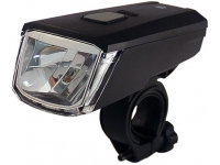 luz frontal marwi un-170m2 am led 1 30lux preto