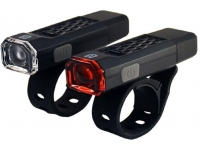 luz frontal+farolim tras marwi un-102 am led-kit p