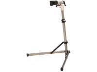 suport manutençao bicicleta marwi bt-999