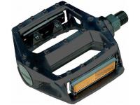 pedais bic. bmx aluminio sp-102 black