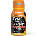 shot namedsport total energy 2pump arg.60ml manga