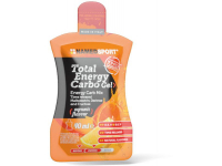 gel namedsport total energy carbo 40ml agrumix