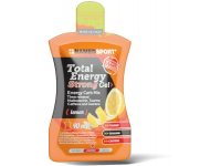 gel namedsport total energy strong 40ml limao