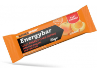 barra namedsport energy 35gr damasco