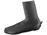 capas sapatilhas giessegi 12253 ecoskin preto