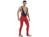 calças gsg stark vermelho