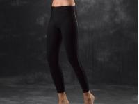 calças gsg senhora dione preto