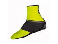 capas sapatilhas giessegi 12139blizzard preto/neon
