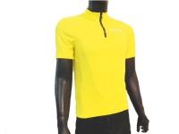 camisola gsg solid amarela xl