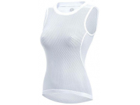 camisola int. dry x-light senhora 016 l