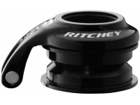 direcçao ritchey wcs cross drop in 1-1,8/15mm