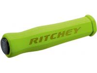 punhos ritchey wcs true grip verde (par) prd20077