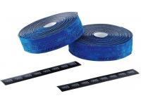 fita guiador ritchey wcs race gel azul prd20765