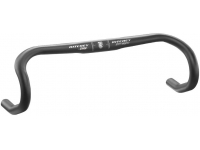 haste guiador ritchey road comp streem 42*31,8