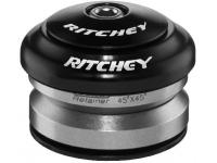 direcçao ritchey comp integrada drop in 1-1/8