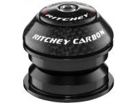direcçao ritchey wcs integrada pressfit carb1-1/8